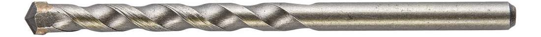 Сверло по бетону/камню для дрелей, шуруповертов Stayer