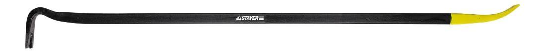 Лом-гвоздодер Stayer 21643-90