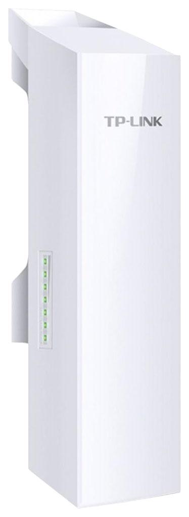 Точка доступа Wi Fi TP LINK CPE210