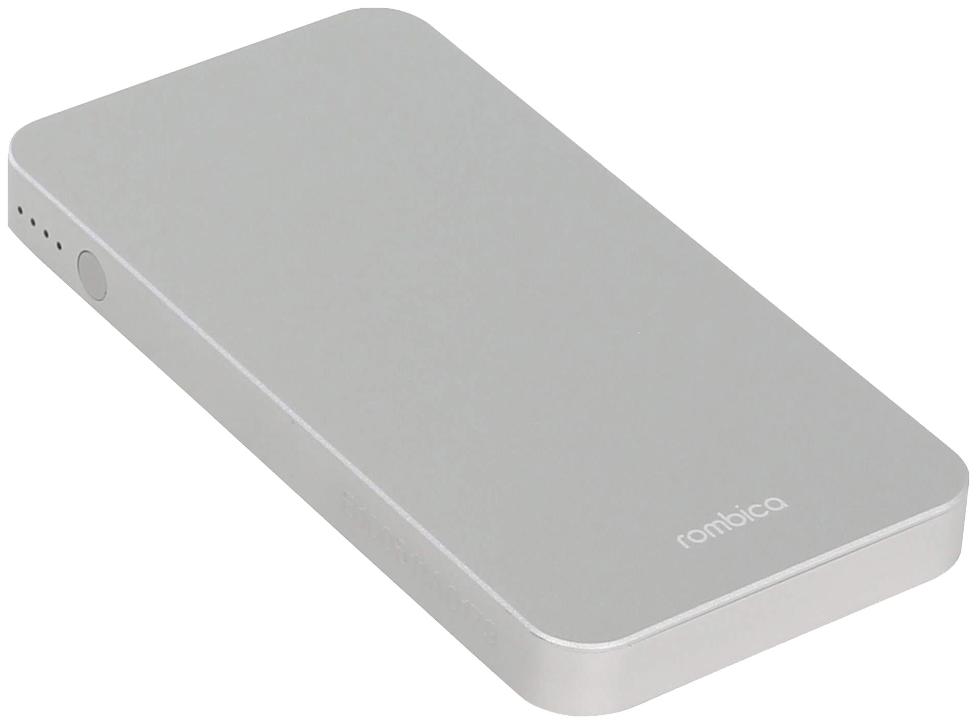 Внешний аккумулятор Rombica Neo MA50 5000 мА/ч