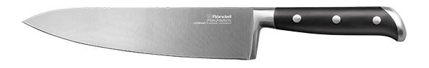 Нож кухонный Röndell 0318-RD-01 20 см от Rondell