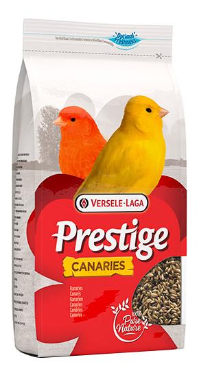 Основной корм Versele-Laga для канареек 1000 г, 1 шт фото