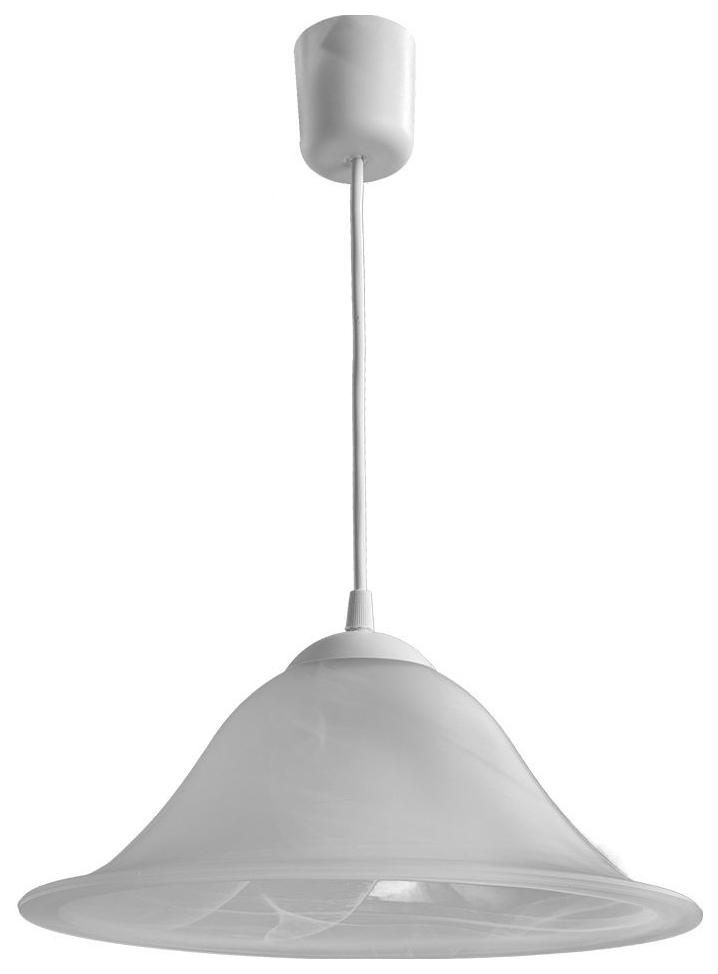 ARTE LAMP A6430SP-1WH