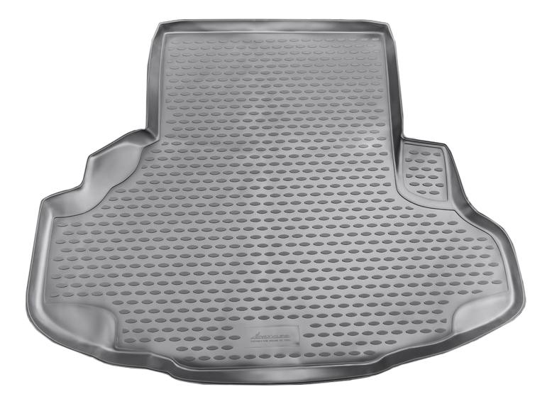 Коврик в багажник автомобиля для Jaguar Autofamily (NLC.23.01.B10)