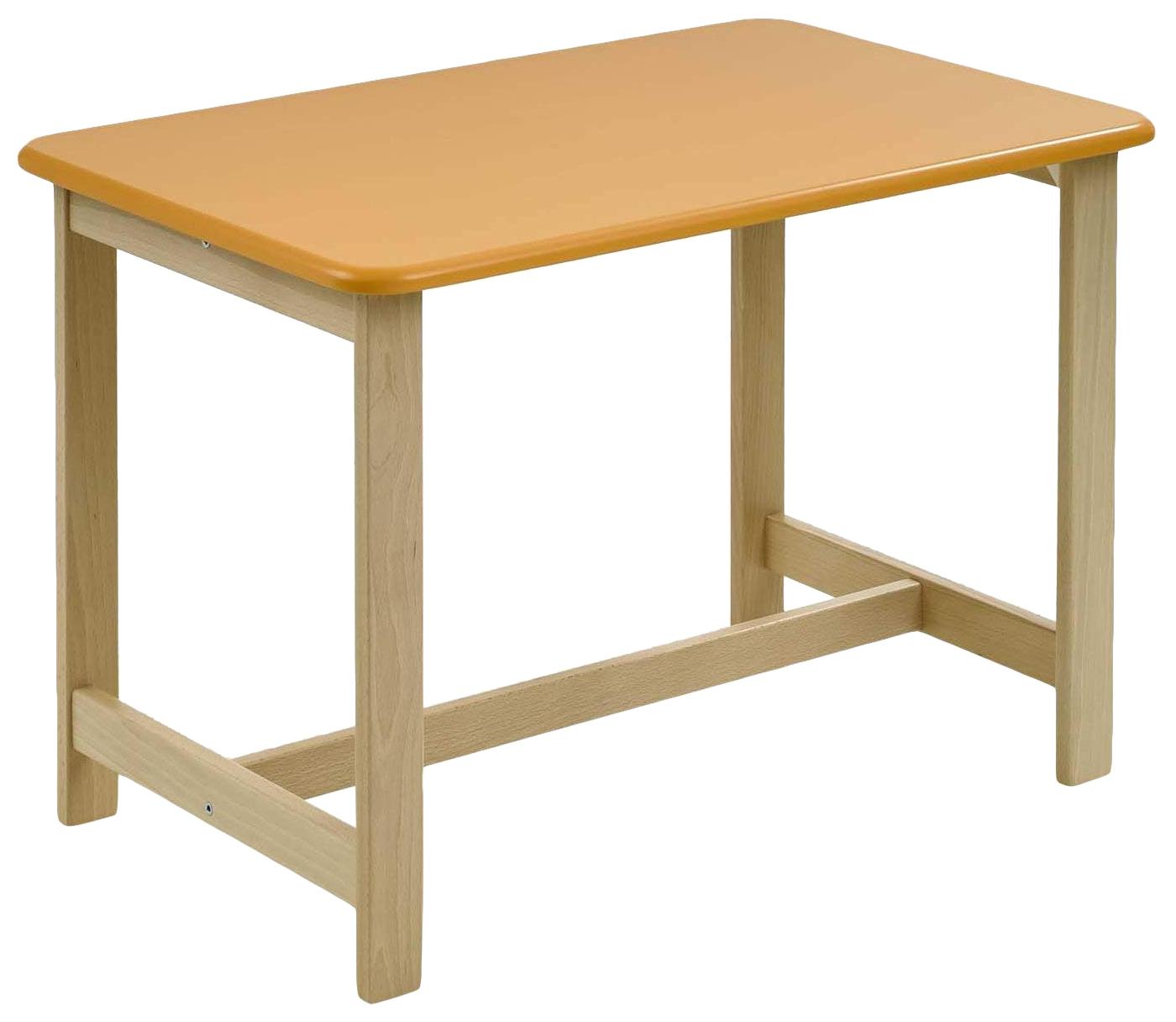 Купить Школьные парты Geuther Pepino 2650, Детские столики