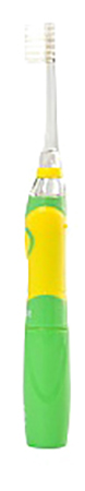 Детская зубная электрическая щетка CS Medica SonicPulsar CS-562 Junior