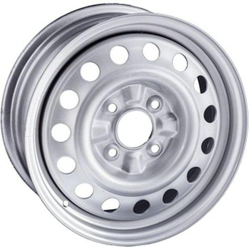 Колесный диск TREBL X40032 R16 6J PCD4x100
