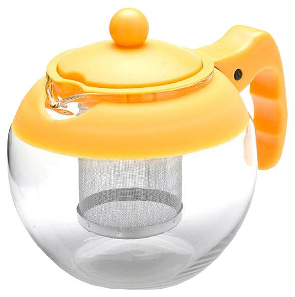 Заварочный чайник Mayer&Boch MB 26174 2 Желтый