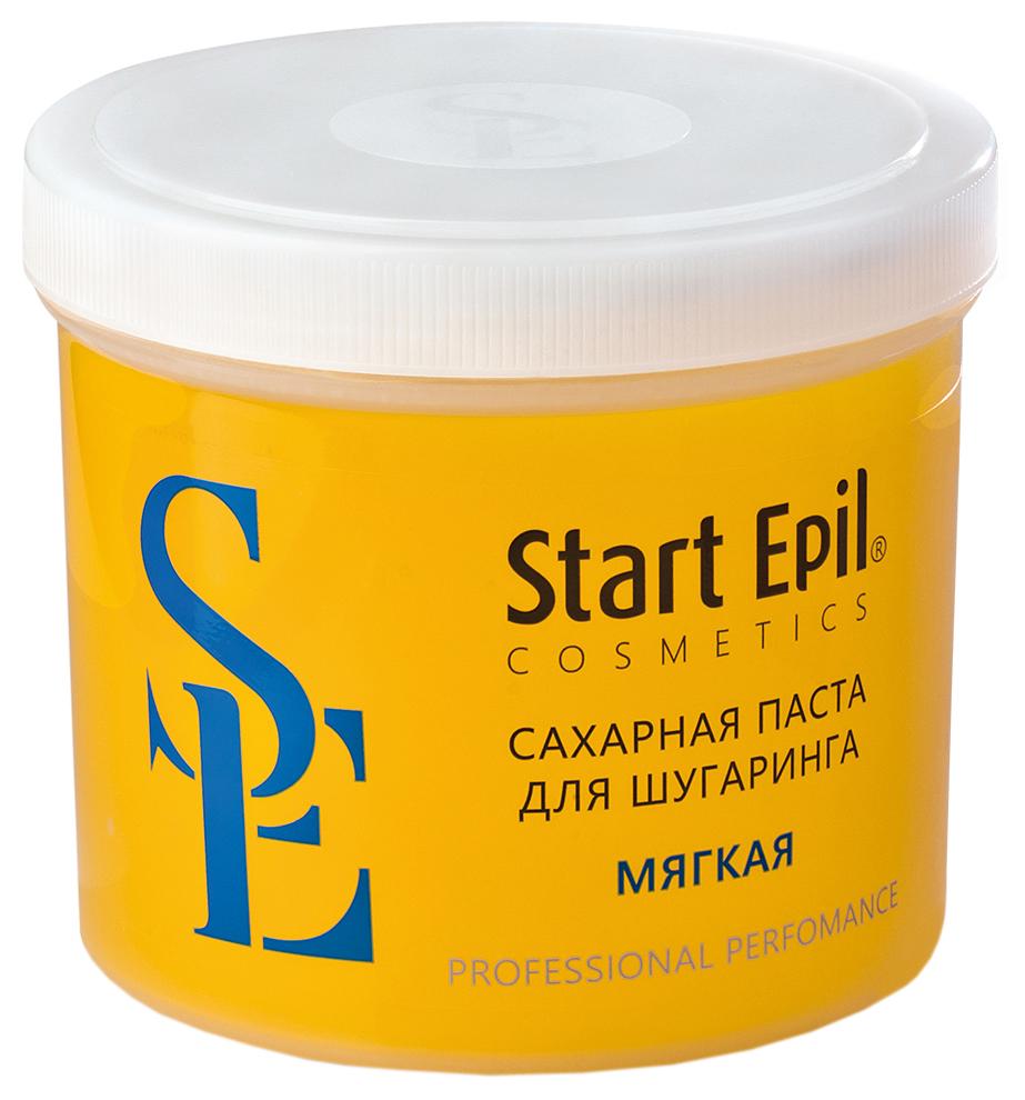 Купить Паста для шугаринга Aravia Professional Start Epil 750 г