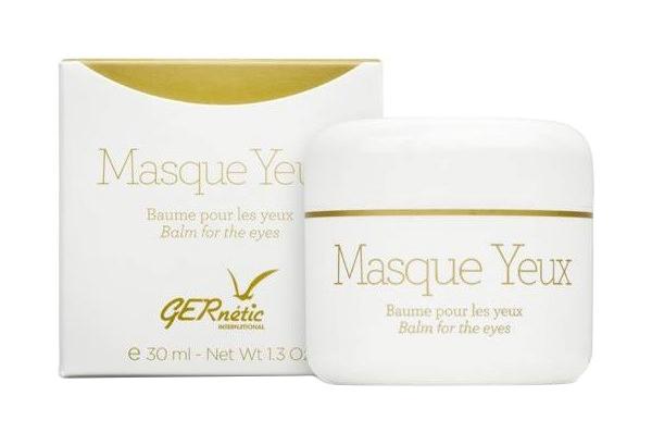 Маска для глаз Gernetic Masque Yeux