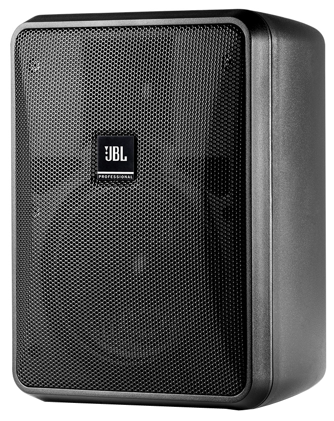 Акустическая система JBL Control 25 1