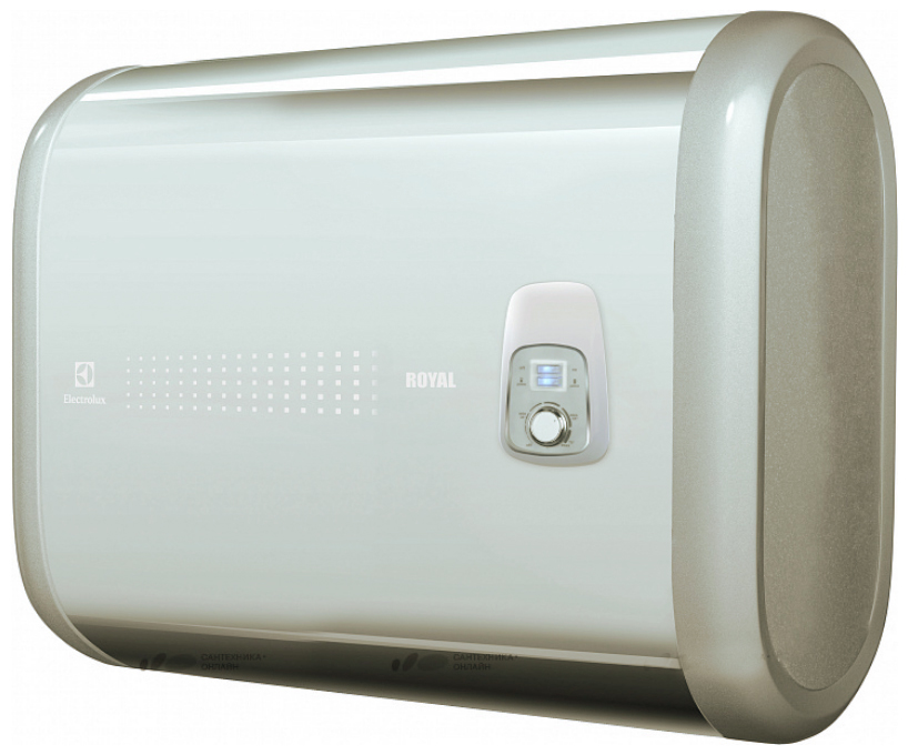 ELECTROLUX EWH 30 ROYAL H