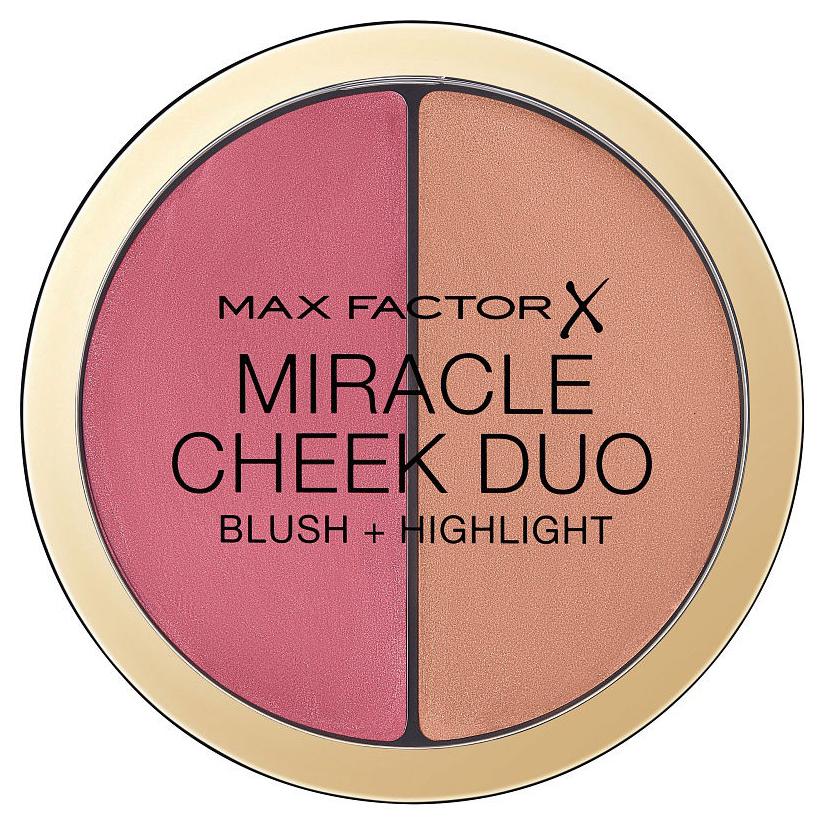Набор для макияжа MAX FACTOR Miracle Cheek