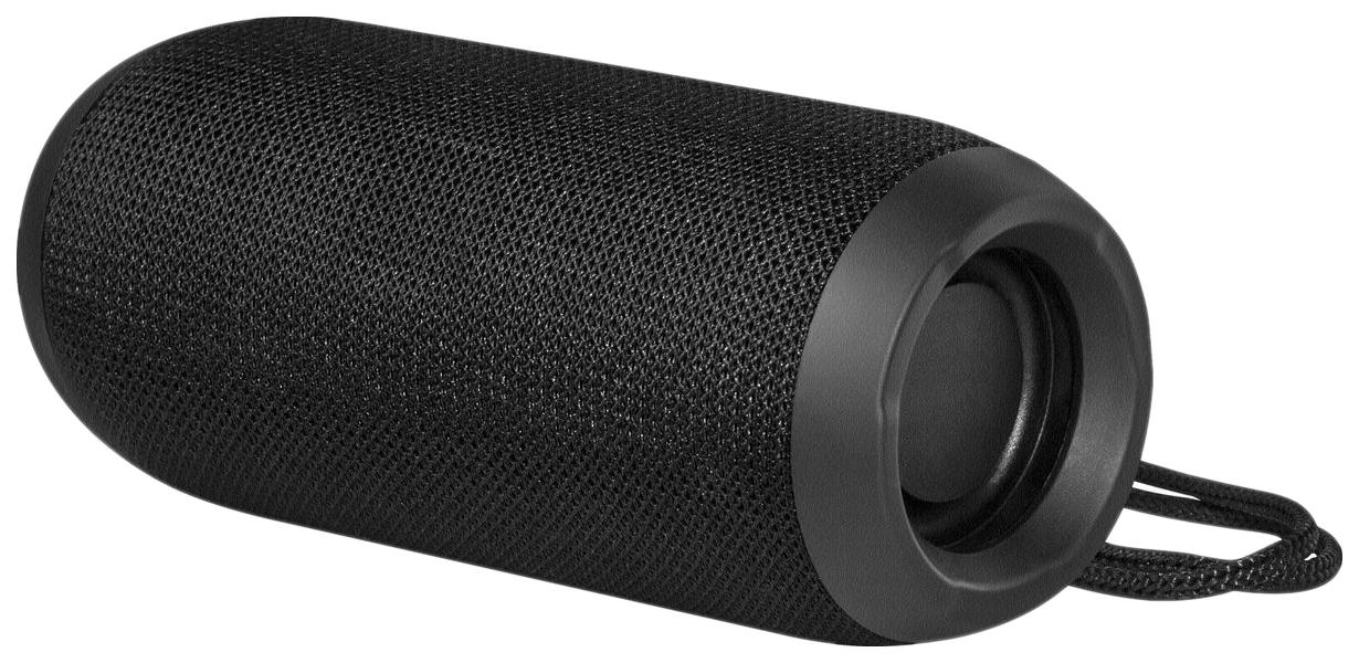 Беспроводная акустика Defender Enjoy S700