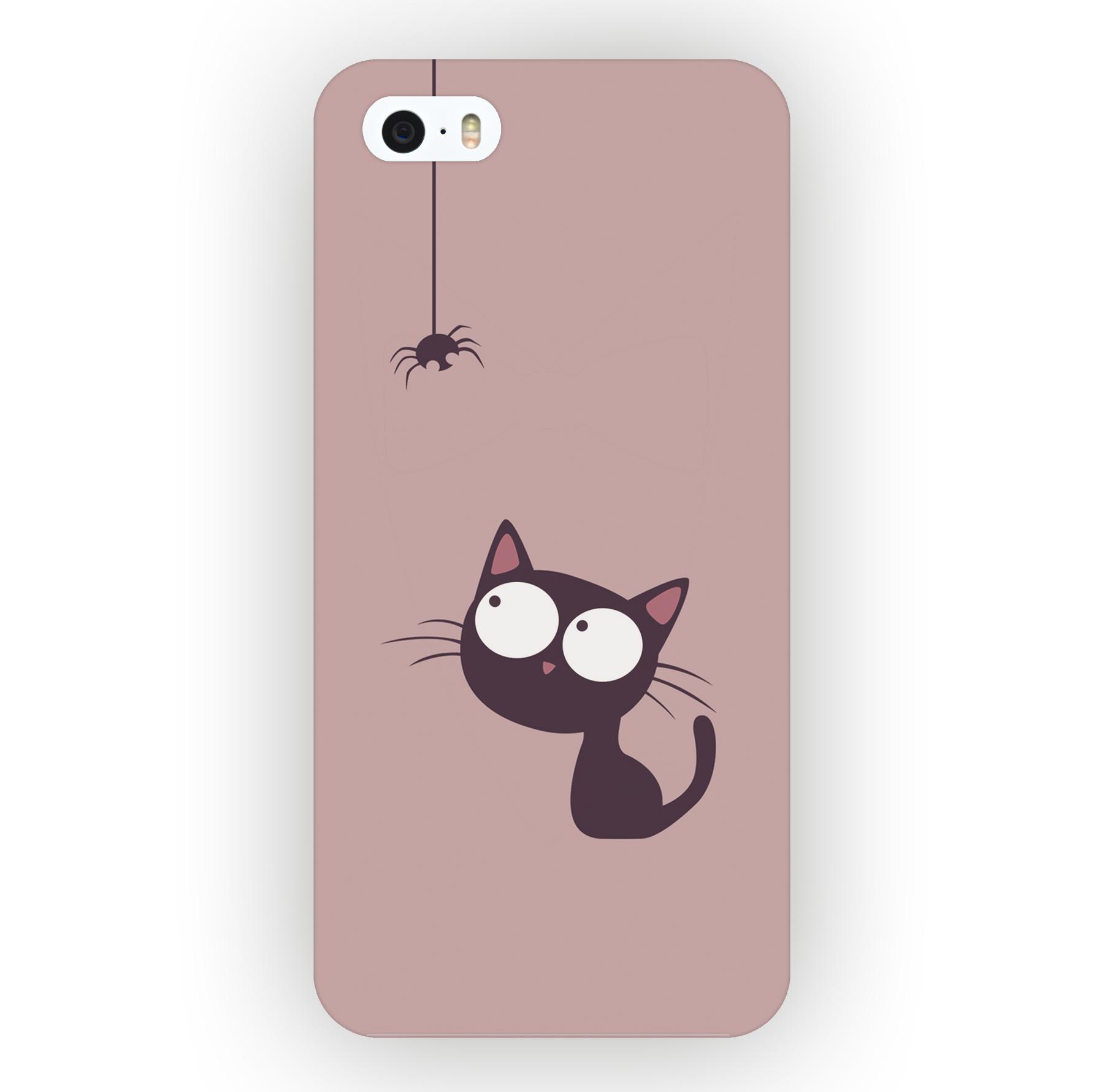 больших картинки на чехол для телефона нарисовать красивые рисунки котики довольно увесистый