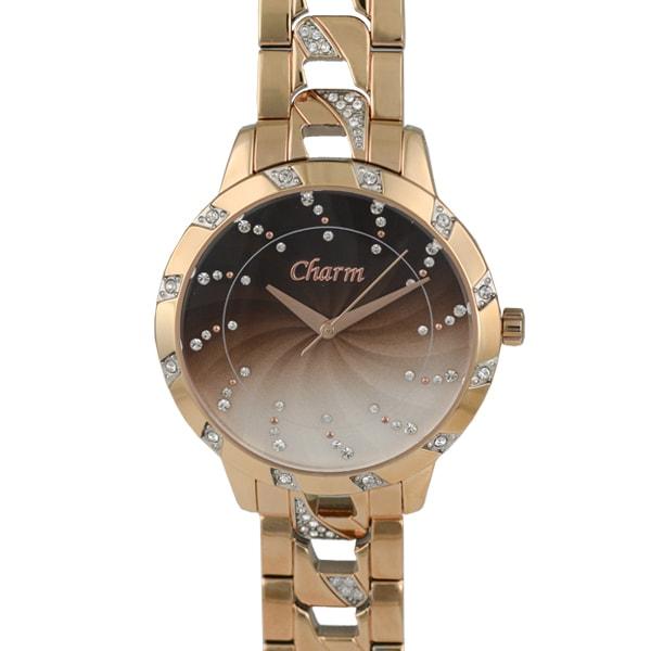 Часы Charm 14219741