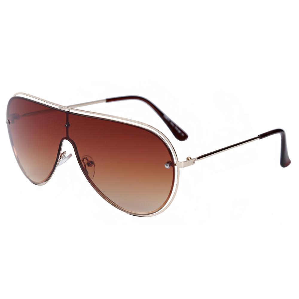 Солнцезащитные очки женский FABRETTI E2910248 2G