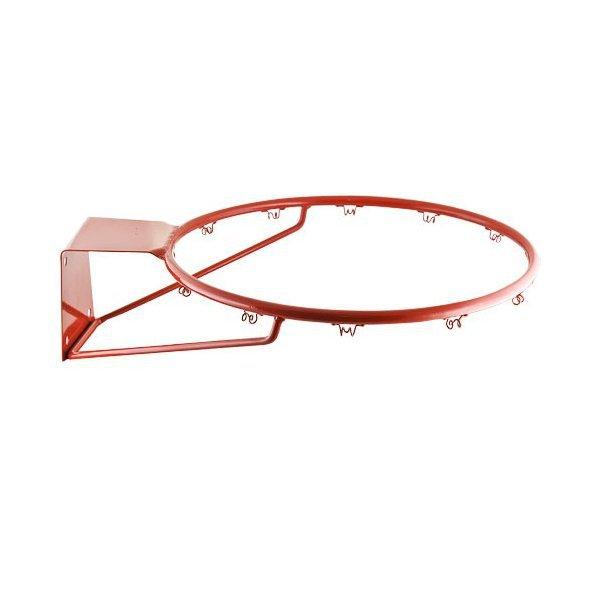 Кольцо баскетбольное Torres №7 MR-BRim7P