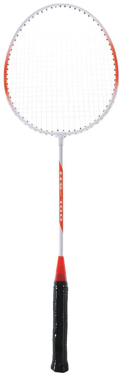 Ракетка для бадминтона HS 100, Профессиональный HS 100