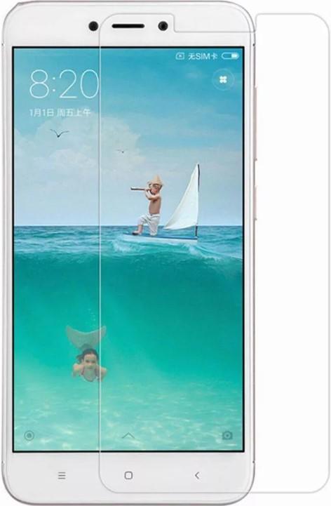 Защитное стекло 5D/6D/9D для Xiaomi Redmi Note 4