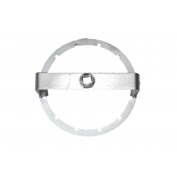 Съемник крышки топливного насоса Volvo XC60/XC70/S40/S80/V50