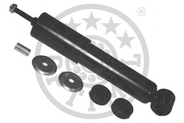 Амортизатор подвески Optimal A2010H