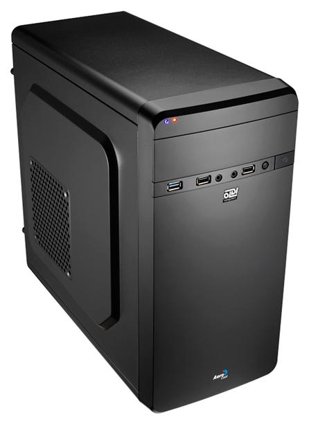 Системный блок игровой Oldi Comp 0653622