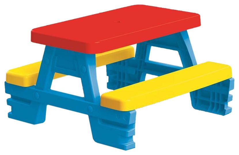 Купить Детские комнаты, мебель, Стол Dolu DL_3008, Детские столики