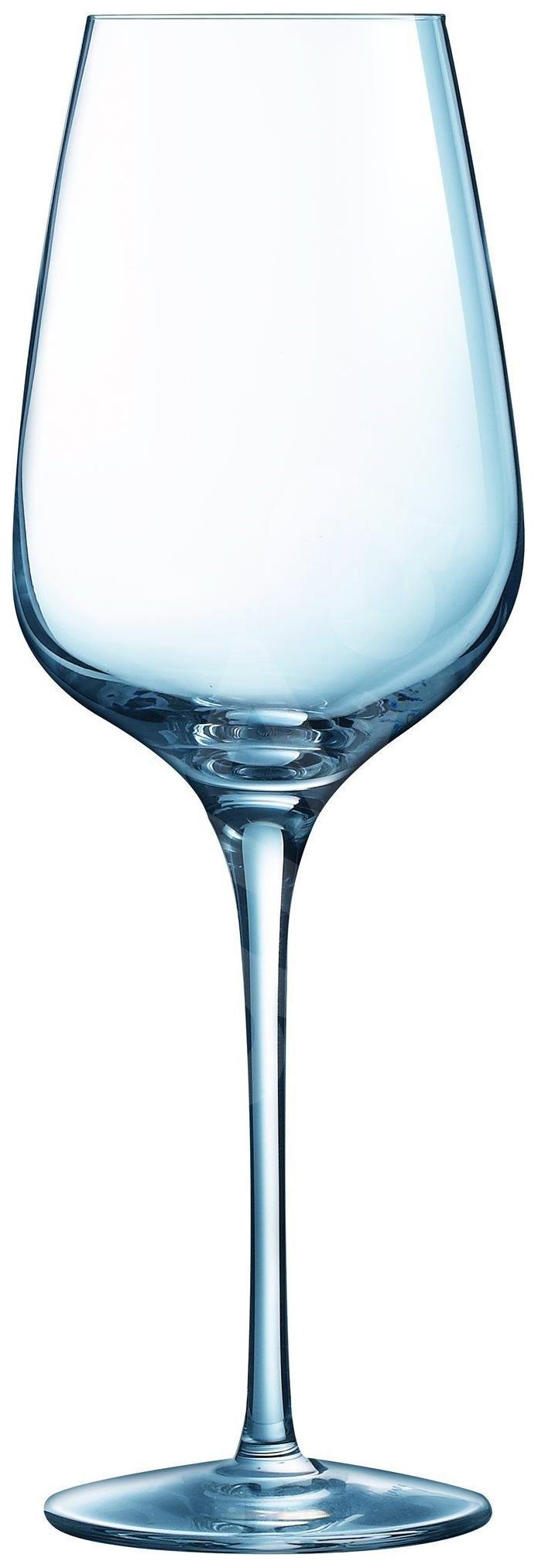 Бокал Chef & Sommelier Sublym для вина