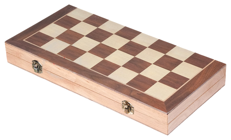 Нарды, шахматы, шашки Shantou Gepai