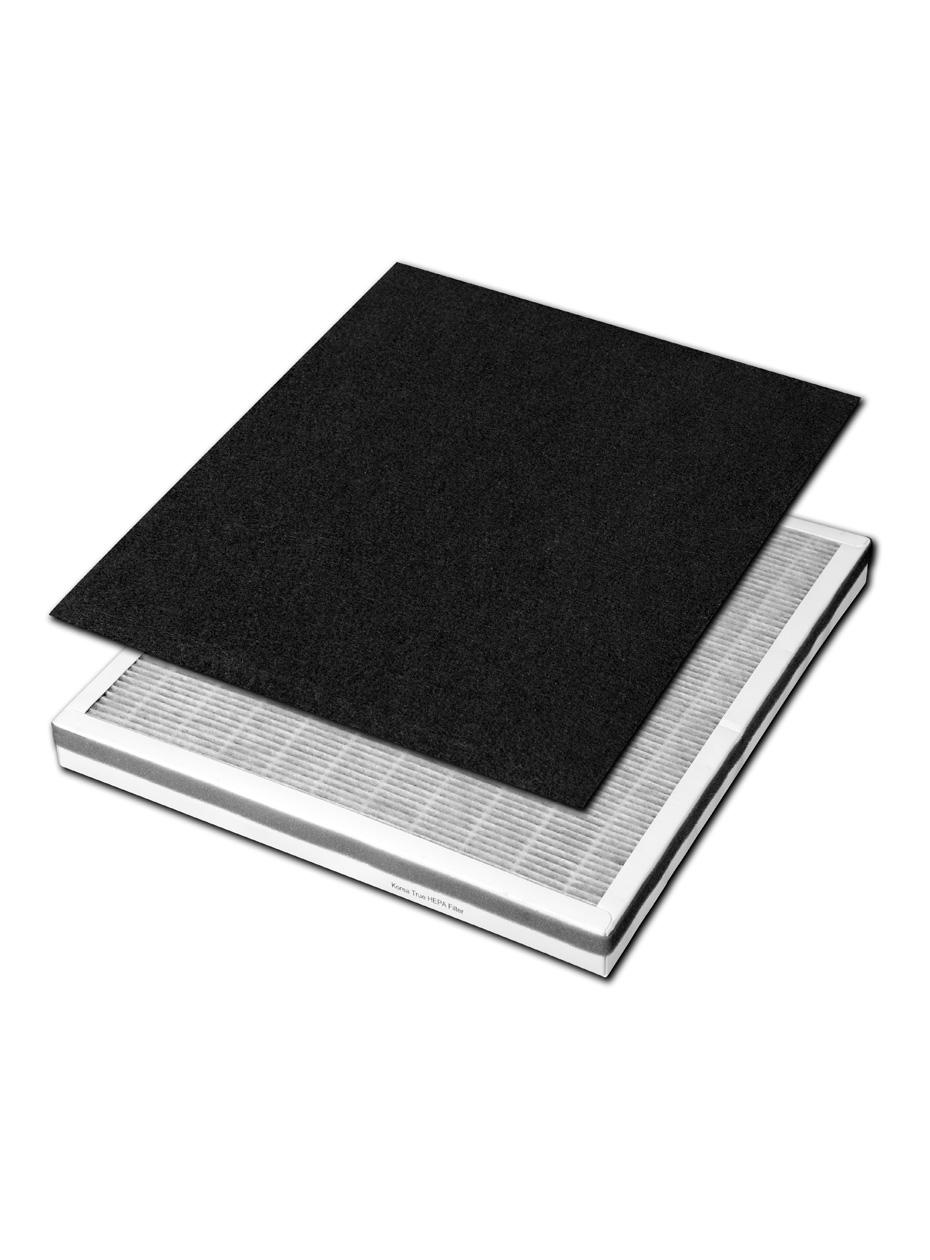 Комплект фильтров АТМОС КФ 105 для АТМОС