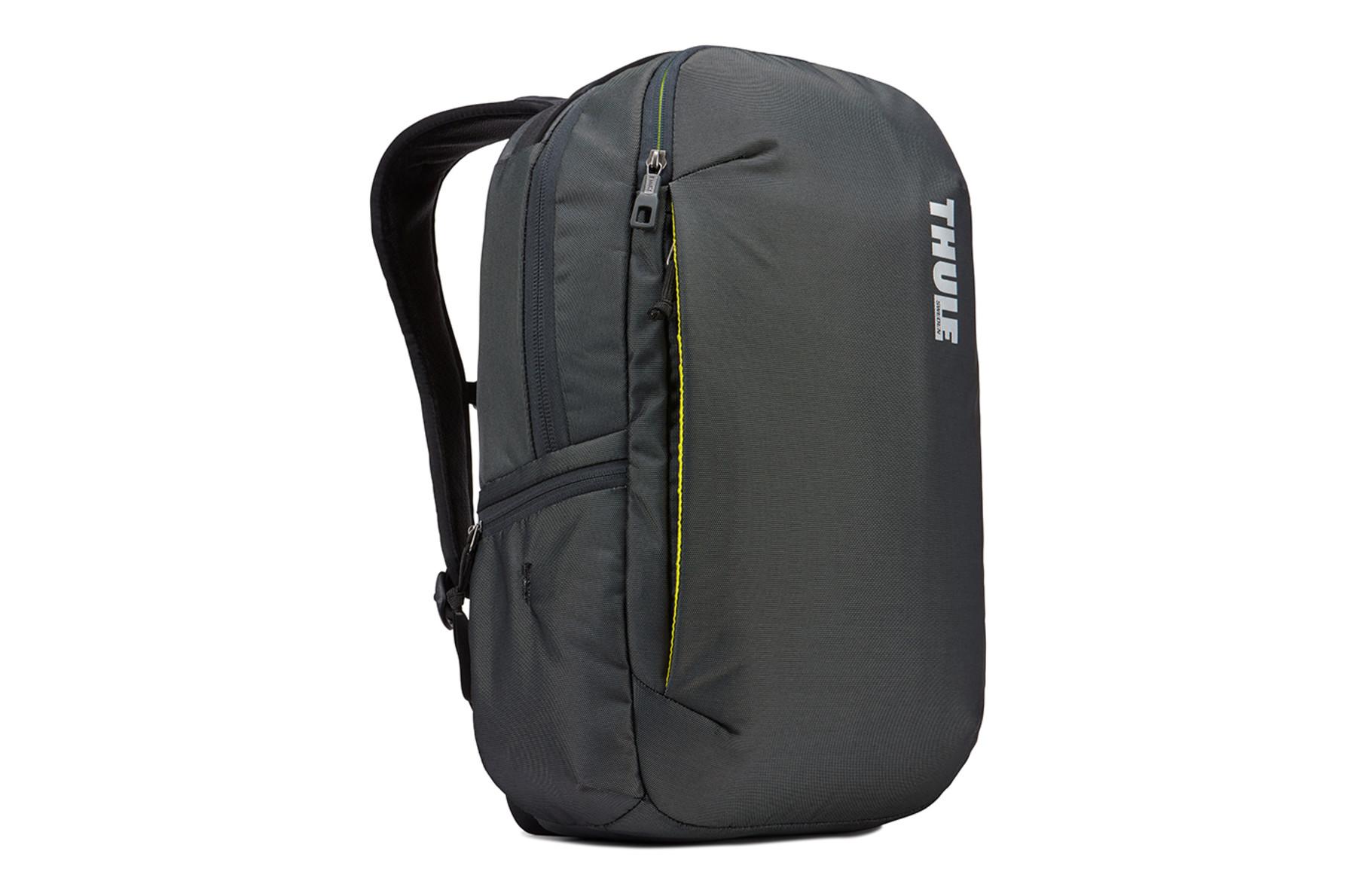 Thule backpack subterra