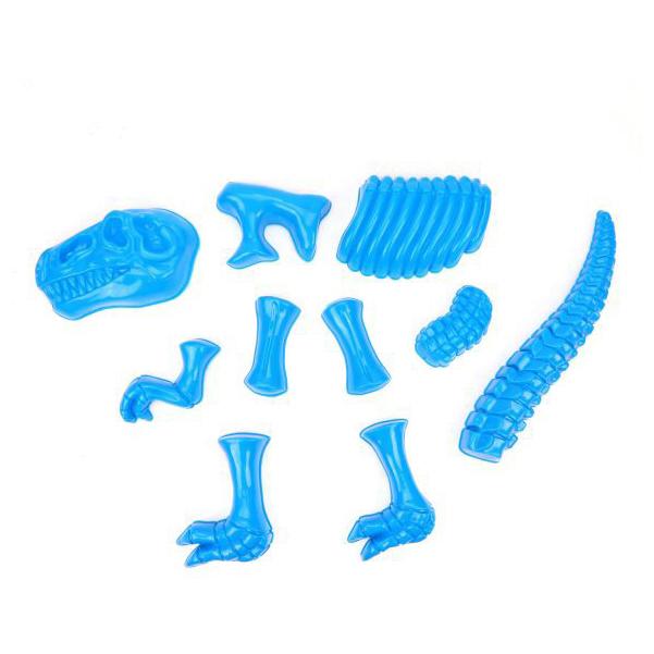 Купить НАША ИГРУШКА Песочный набор, 10 предметов 697A, Наша игрушка, Песочные наборы