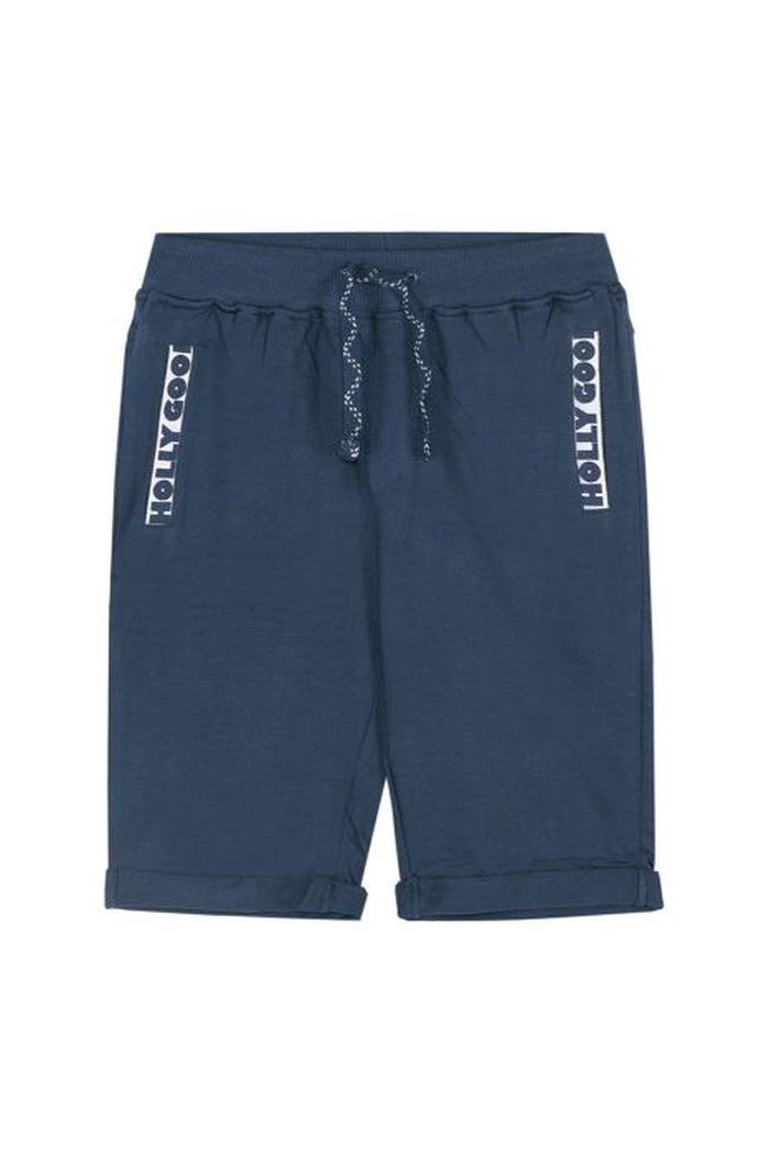Купить Шорты для мальчиков COCCODRILLO р.110, Детские брюки и шорты