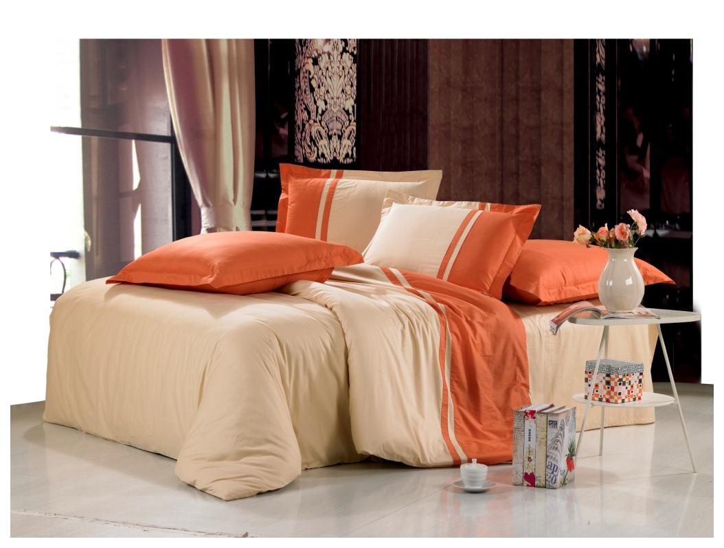 Комплект постельного белья Valtery Rosetti OD-11 двуспальный