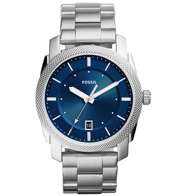 Наручные часы кварцевые мужские Fossil FS 5340