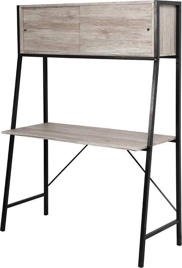 Письменный стол Hoff Loft 80311774