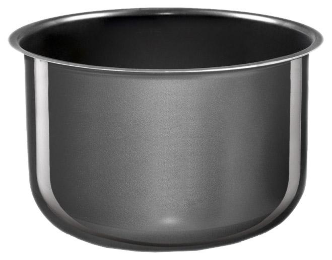 Чаша для мультиварки Redmond RB А573 Серый