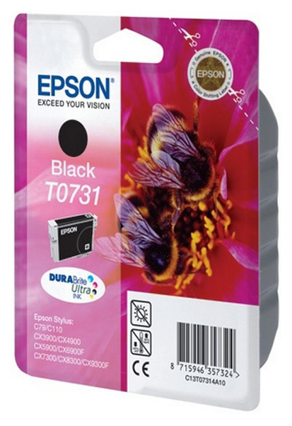 EPSON T1051