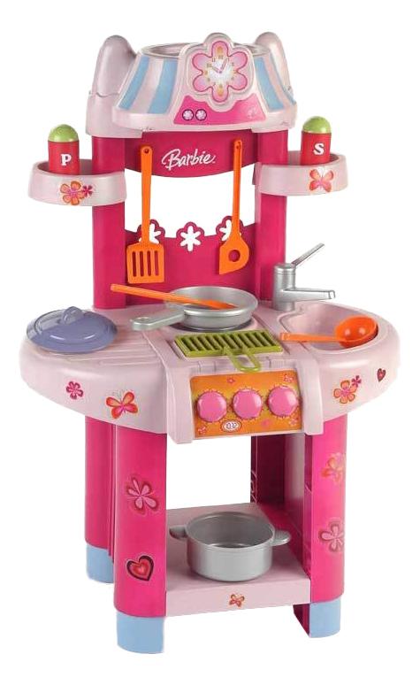 Детская кухня Klein Кухонный центр