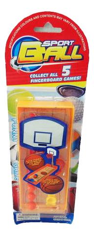 Настольная мини игра Shantou Gepai Sport Ball