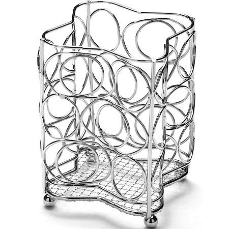 Подставка для столовых приборов Mayer&Boch 3415