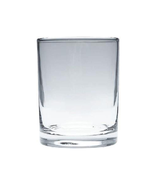 Набор стаканов Aro Istambul 383358