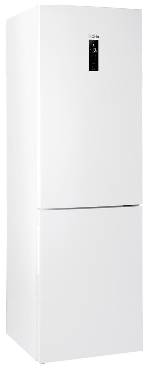 Холодильник Haier C2F636CWRG White