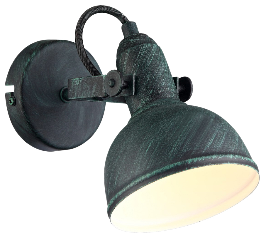 ARTE LAMP A5213AP-1BG