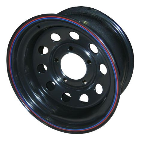 Колесный диск OFF ROAD Wheels R16