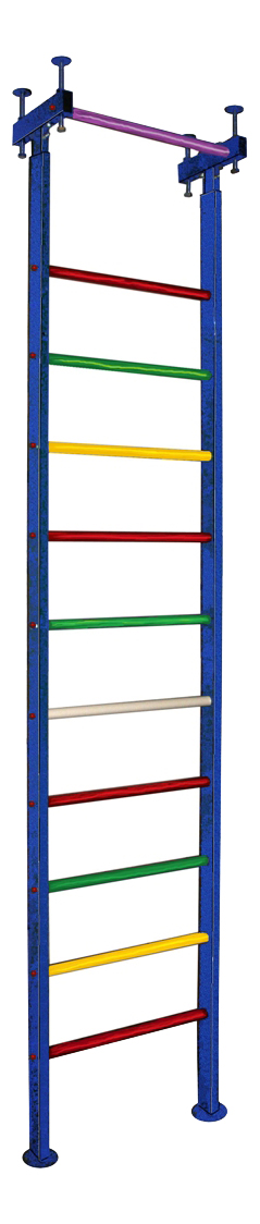 Спортивный вертикаль