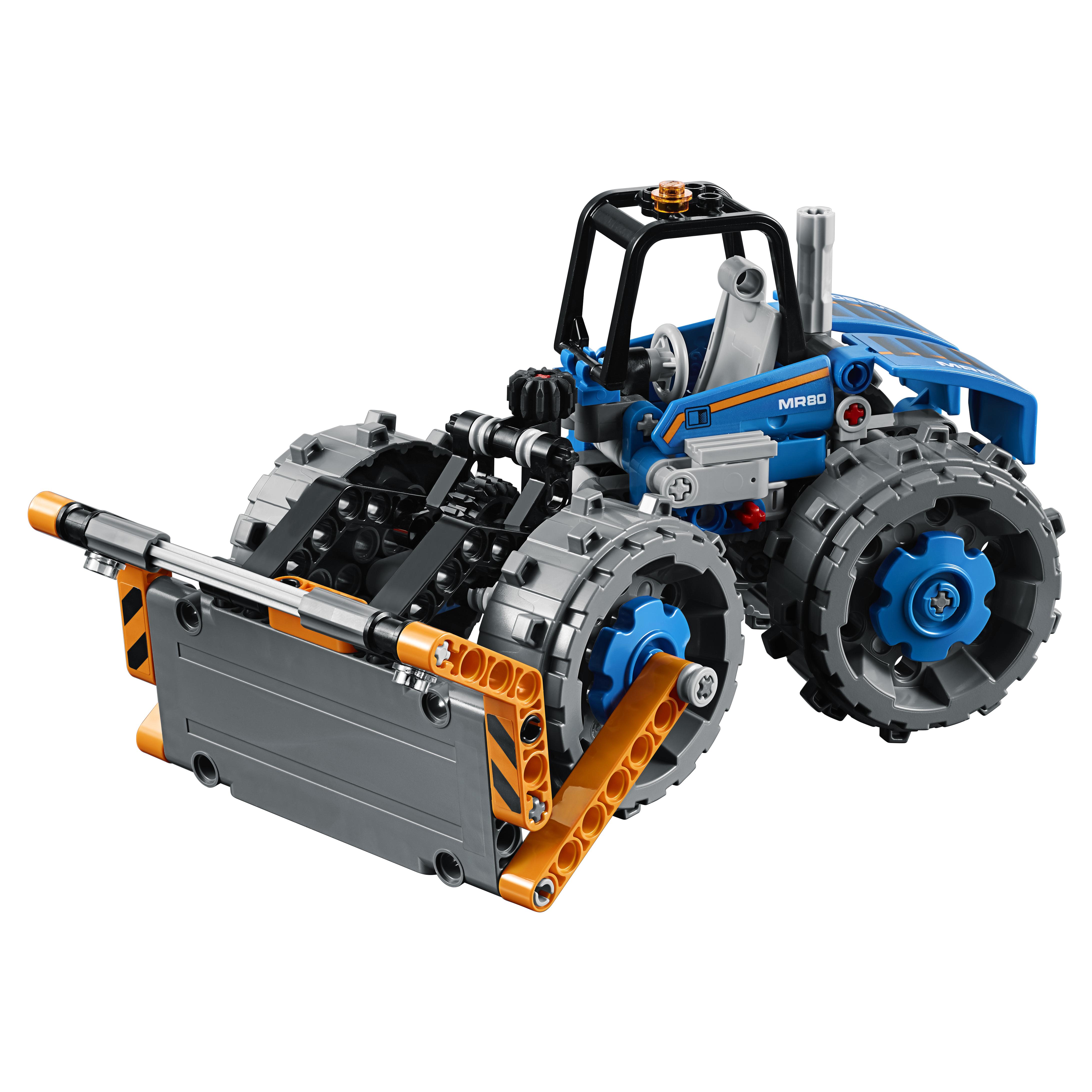 конструктор lego technic купить