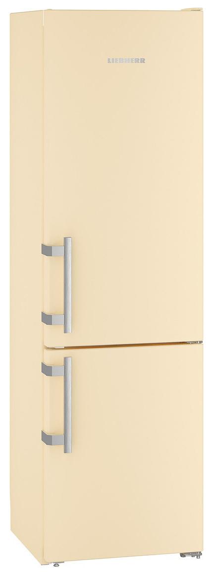Холодильник LIEBHERR CUBE 4015 Beige