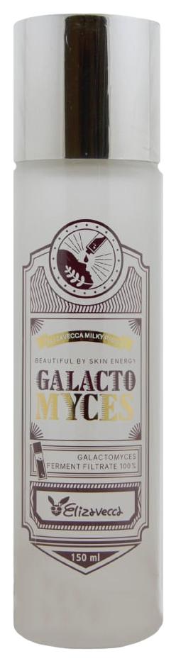 Сыворотка для лица Elizavecca Galactomyces Ferment Filtrate